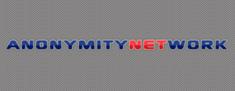 AnonymityNetwork Logo