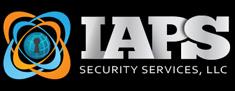 IAPS VPN Logo