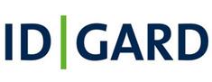 ID|GARD Logo