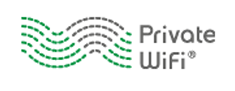 PrivateWiFi VPN Logo