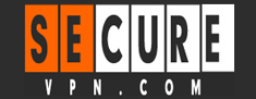 Secure VPN Logo