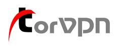 TorVPN Logo