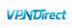 VPN Direct Logo