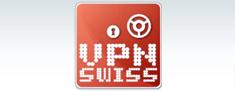 VPN Swiss Logo