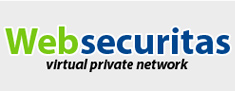 Websecuritas Logo