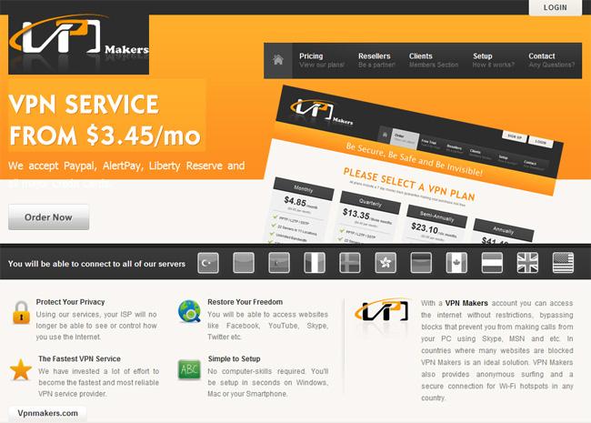 Hotspot software for laptop windows 10 tiktakstore eu